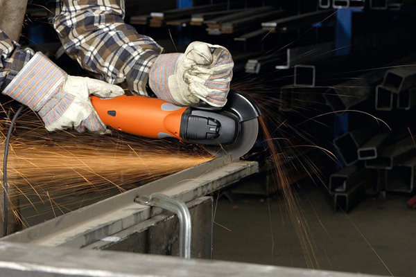Distribución de herramientas Fein en Cantabria - Work Ove