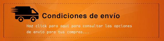 Suministros industriales en Suministros industriales en Cantabria I Distribuidor de herramientas en Cantabria - Work Ove I Herramientas manuales en Cantabria - Work Ove