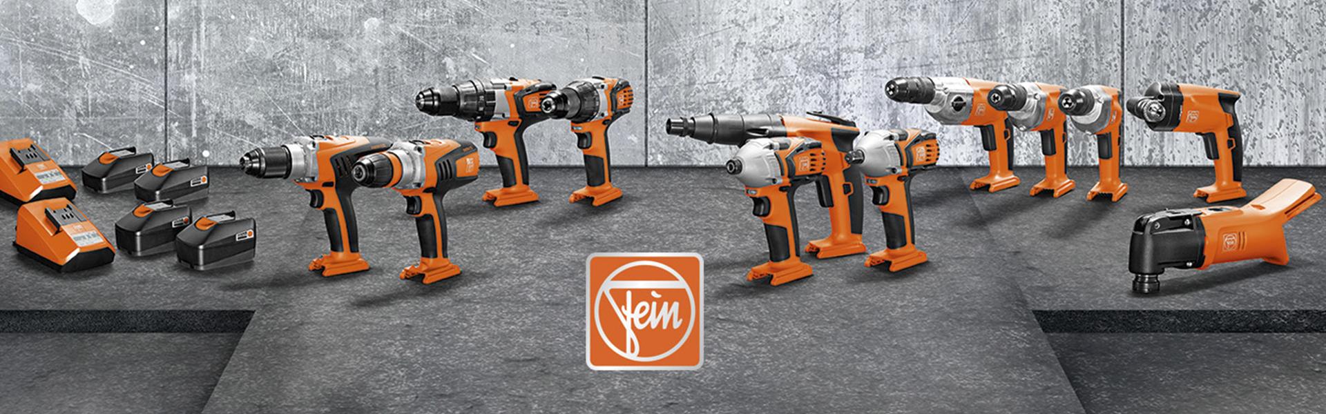 Suministros industriales en Cantabria I Distribuidor de herramientas en Cantabria - Work Ove