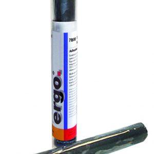 Stick Ergo Reparador-Epoxi Acero