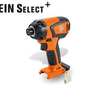 Llave de impacto Fein ASCD 12-150 W4 Select