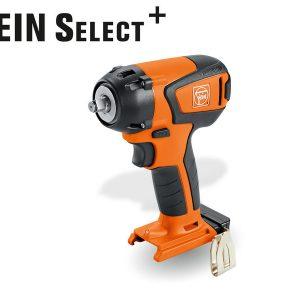 Llave de impacto Fein ASCD 12-150 W8 Select