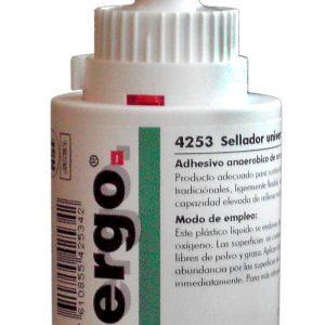 Sellador Ergo Superficies 4253 250g