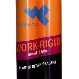 Pegamento Work-Rigid